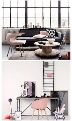 interiores-rosa-gris