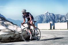Focus Route Mount Everest, Mountains, Nature, Travel, Veil, Road Bike, Naturaleza, Viajes, Destinations