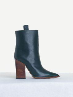 Celine Fall 13 accessoriesNOWMANIFEST.COM