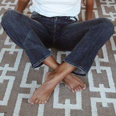 fashion-clue:www.fashionclue.net   Fashion Tumblr Street Wear... #fashion