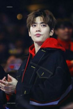Page 3 Read You can call Jaehyun Monster from the story Jaehyun Imagines ~ Complete by Kayla_Flame_Scorpio (ARMY-Kayla) with reads. Kim Jung, Jung Yoon, Jaehyun Nct, Nct 127, K Pop, Seoul, Rapper, Sm Rookies, Wattpad