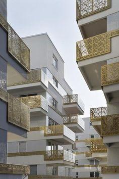 Mejor proyecto residencial - Estos son los nominados a los Oscar inmobiliarios - Libertad Digital