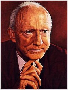 October 4, 1937: Hugo Black, a native of Clay County, takes his seat as an Associate Justice of the U.S. Supreme Court. Black studied law at the University of Alabama, served in World War I, and represented Alabama in the U.S. Senate from 1927 until 1937, when he was appointed to the Supreme Court by President Franklin Roosevelt. Black served on the court until his death in1971.