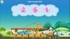 10 opettavaista iPad-peliä lapsille Ipad, Yoshi, Fictional Characters, Fantasy Characters