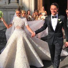 Regal, sexy rainey wedding in 2019 свадьба. Gorgeous Wedding Dress, Cheap Wedding Dress, Dream Wedding Dresses, Beautiful Gowns, Beautiful Bride, Bridal Dresses, Wedding Gowns, Beautiful Couple, Wedding Bride