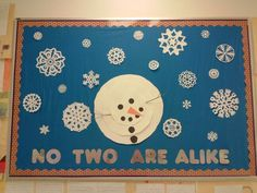 images about Bulletin board Bulletin Board Design, Christmas Bulletin Boards, Winter Bulletin Boards, Preschool Bulletin Boards, Bulletin Board Display, Classroom Bulletin Boards, Classroom Crafts, Library Activities, Winter Activities