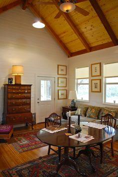 Kanga Cottage Cabin 16x30 Blanco web56.jpg
