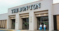$50 Off $100 Bon Ton Coupon  In Store : Print or show coupon at Bon Ton stores for a $50 discount on purchases over $100. To use online ent...