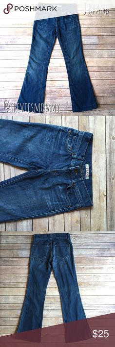 "J brand flared jeans J brand flared jeans. ""Love story"" ""bayou"" cut and color. Good condition! J Brand Jeans Flare & Wide Leg"