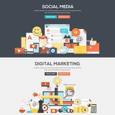 San Francisco Affiliate marketing Service, Content Marketing Services San Francisco https://www.adrive.com/public/dQXg2S/Digital_marketing_Services_in_San_Francisco_and_SE%20(1).mp4