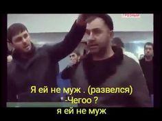 КАДЫРОВ КТО ТАКОЙ НА САМОМ ДЕЛЕ !ШОК - YouTube