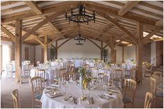 Daffodil Waves Photography - Packington Moor Wedding Venue - Jenny Waves Photography, Themed Weddings, Barn Wedding Venue, Wedding 2015, Daffodils, Wedding Things, Table Settings, Parties, Events