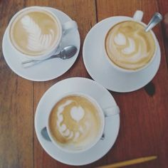 Gracias a @jess.alviarez por preferir la distinguida atención y el mejor café de #AromaDiCaffé  . . . regram @jess.alviarez #ModoAromadicaffe #ModoPostgrado #UCV #RecursosHumanos  @aromadicaffe #Elmejorcafedelmundo.