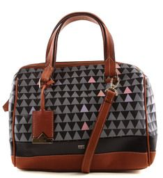 Lucy Triangle Black  43790692d20