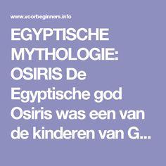 Dating Egyptische meisje