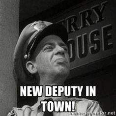 Barney Fife Quotes I Loved The Andy Griffith Show Growing Up I Rememberfrom The