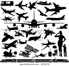 Find Airplanes Space Rocket Stations Train Car stock images in HD and millions of other royalty-free stock photos, illustrations and vectors in the Shutterstock collection. Thousands of new, high-quality pictures added every day. Etched Mirror, Silhouette Clip Art, Space Rocket, Train Car, Art Clipart, Art Projects, Project Ideas, Fantasy Art, Original Artwork