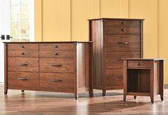 Bedroom Storage Furniture Sale | Wayfair.ca