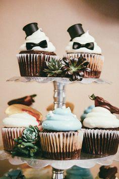 cupcake.gay - Buscar con Google
