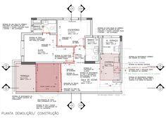 Architecture Portfolio, Art And Architecture, Architecture Details, Architecture Diagrams, Parametric Design, Site Plans, Concept Diagram, Urban Planning, Autocad