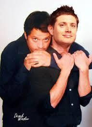 that resume jensen and misha at jib3 panel jus in bello con in