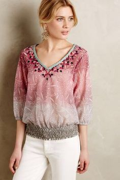 http://www.anthropologie.com/anthro/product/4112335608667.jsp?color=059&cm_mmc=userselection-_-product-_-share-_-4112335608667