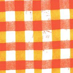 Crossroads Clementine ~ A Stitch In Color @ Sew Mama Sew