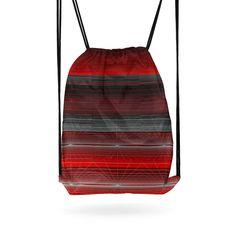 Drawstring Bag Backpack Sports Bag Cinch Sack Hiking Gear Fitness Bag Gym Essential Cinch Bag Crossbody Bag Shoulder Bag Gift for Friend