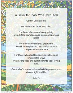 Prayer for the Dead. In memory of the fallen 44 of the Philippine National Police Special Action Force