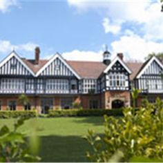 Chace Hotel in Coventry, West Midlands for a superb wedding venue