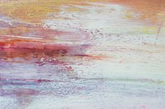 Color splash texture #3 by LarisaDeac on @creativemarket