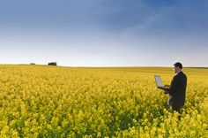 Choosing the Best Farm or Ranch Broker – Part II -LandThink.com