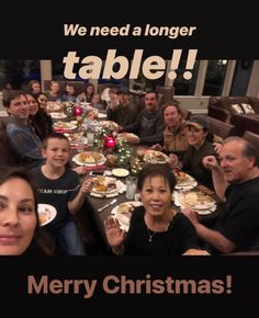 Joanna Gaines Family, Chip And Joanna Gaines, Jo Gaines, Chip Gaines, Magnolia Farms, Magnolia Homes, Fixer Upper Tv Show, Chips Restaurant, Magnolia Journal