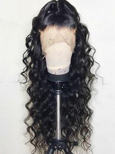 Natural Hair Wigs Online Ponytail Wigs Black Hair Afro Wigs For K – ilove.- Natural Hair Wigs Online Ponytail Wigs Black Hair Afro Wigs For K – ilove. Curly Hair Styles, Natural Hair Styles, Hair Styles Weave, Natural Beauty, Wig Styles, Ponytail Wig, Fancy Ponytail, Ponytail Ideas, Ponytail Styles