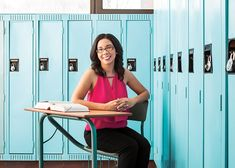 Nicole Chen, OCT, helps her tackle challenges, gain confidence and find their words. How To Gain Confidence, Essay Writing, Chen, Students, Public, Challenges, Teacher, Education, Professor