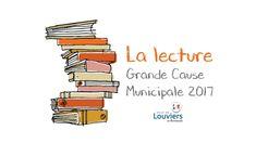 Grande Cause Municipale 2017