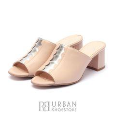 Designer Shoes, Heeled Mules, Footwear, Casual, Fashion, Creature Comforts, Shoe Dazzle, Shoes Sandals, Women