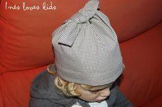 Inesloveskids.com Fashion Kids, Hats, Caps Hats, Hat, Hipster Hat