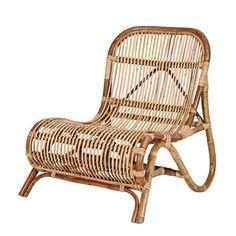 Ibolili Kim Lounge Chair & Reviews | Wayfair