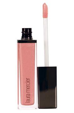 laura mercier liquid lip color