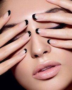 Fairytale fingernails. Online Store launching soon  Dont forget to register to stay up to day with our latest news new products or sneaky discounts http://ift.tt/1QelMer . . . . . . #style #fashion #onlineshopping #fashionblogger #ootd #expressdelivery #sydneyfashionblogger #melbournefashionblogger #modellife #luxe #outfitgoals