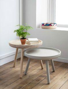 3287-architecture-design-muuuz-magazine-blog-decoration-interieur-art-maison-architecte-colonel-gilles-poncelet-mobilier-kyoto-bob-stilk-car...
