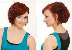 Corte de cabelo curto  #cabeloscurtos #pelocorto