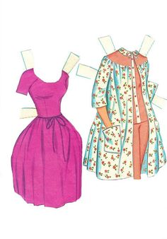 Molly Bee pd's - crazycarol - Picasa Web Albums* 1500 Free Paper Dolls Arielle Gabriel's The International Paper Doll Society for Pinterest Paper Dolls pals *