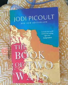 A Beautiful Lie, Living In Boston, Jodi Picoult, Battered Fish, Why Do People, Writing Styles, The Book, Love Her, My Books