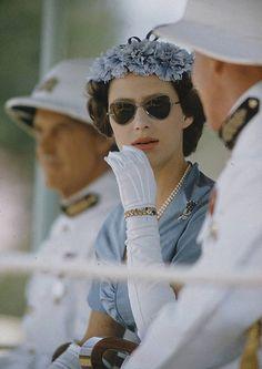 princess_margaret_sunglasses
