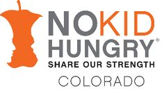 Epicurean Butter Is Bringing Attnetion to #NoKidHungry Month with Share Our Strength #epicureanbutter