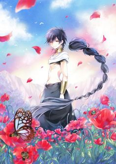 Judar - MAGI: The Labyrinth of Magic - Mobile Wallpaper - Zerochan Anime Image Board Magi Judal, Sinbad Magi, Magi 3, Anime Chibi, Anime Magi, Manga Anime, Cute Anime Boy, Anime Guys, Magic Mobile