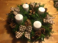 My work 2016 Table Decorations, Fun, Home Decor, Homemade Home Decor, Decoration Home, Dinner Table Decorations, Interior Decorating, Center Pieces, Funny