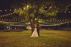 Even though my honey wants a Malibu wedding... These places would be nice for something local